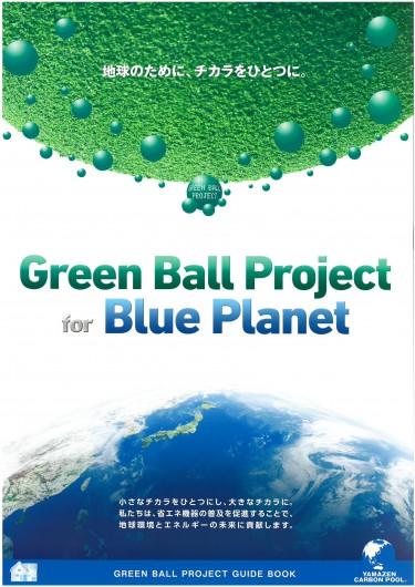160819グリーンボールプロジェクト