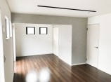 日野神明Ⅱ-1 洋室